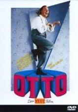 OTTO DER NEUE FILM DVD OTTO WAALKES NEUWARE