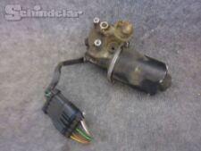 Wischermotor hinten 22116641 OPEL OMEGA B CARAVAN (21_, 22_, 23_) 2.0 16V