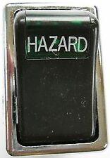 Mg Hazard Warning Switch for 1973-76 Mgb + Mg Midget