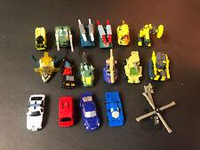 transformers minicons lot