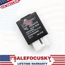 New turn Signal Hazard Flasher Relay Module Fuse  LC6266830 For MIATA