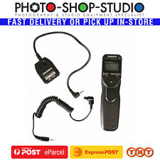 Yongnuo MC-36R C3 Timer Remote Control for Canon DSLR 1D 5DIV 5DIII 5DII 7D 6D