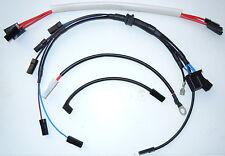 Lichtmaschinenkabelsatz R 60/7 bis R 100 RS bis Baujahr 9.1978 original Q-TECH