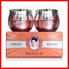"""""""Original"""" JiaoBi Cream Jiao Yan whitening Ying 2 in 1 skin care set Hot Sale!!!"""