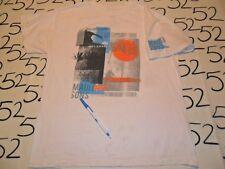 Medium- Maui And Sons / Damaged T- Shirt
