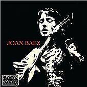 Joan Baez - , Vol. 1 (2012)