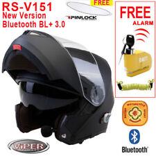 Plain Unisex Adult Helmets with Custom Bundle