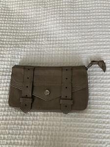 Authentic proenza schouler wallet
