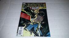 Nightwing # 135 (DC, 2007) 1st Print