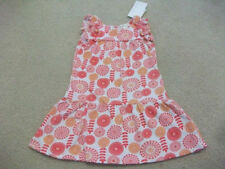 Pumpkin Patch Baby Girls' Clothing