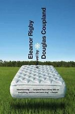 Eleanor Rigby by Douglas Coupland (2006, Paperback, Reprint)