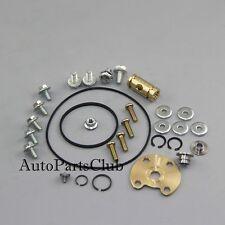 Turbo Rebuild Repair Kit for Garrett GT15 GT17V GT1749V GT18V GT20V GT22 GT25