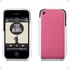 Étuis, housses et coques Gear4 iPhone 4 pour téléphone mobile et assistant personnel (PDA)