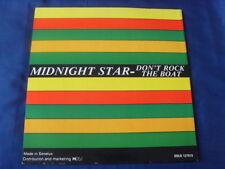 R&B, Soul Vinyl-Schallplatten mit 45 U/min-Geschwindigkeit aus Hip-Hop