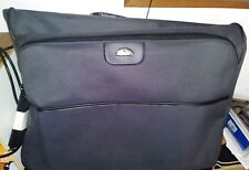 NEW-Other Samsonite Large Garment/Luggage Bag w/Laptop Case