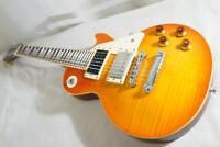 EDWARDS by ESP E-LP-50 Amp built-in Les Paul standard useful EMS F/S*