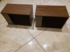 Bose 301 series ii speakers bookshelf 2