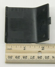 Unbranded Battery Door Cover - Camera Body Parts - USED W385
