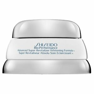Shiseido Bio-Performance Advanced Super Revitalizing 50ml - NEW - FREE P&P - UK
