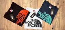 The North Face Men's t shirt short sleeve crew neck new with tag