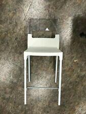Parada One Design 2285 201 Diva Modern Indoor/Outdoor Stackable Counter-Height