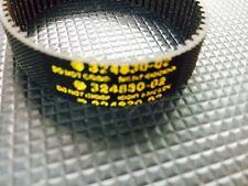 Black & Decker 324830-02 Toothed Planer Drive Belt - 324830-02 (X40515)