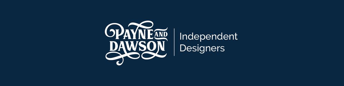 Payne And Dawson