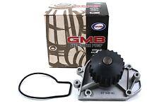 94-0 1.6 1.8 INTEGRA & CIVIC VTEC GMB WATER PUMP B16A2 B18C