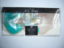 """BOOTS"" Relaxing eye mask"