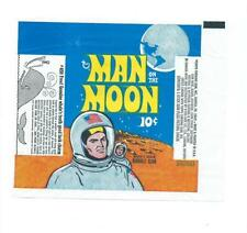 Topps 1960s Non-Sport Trading Cards & Accessories