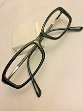 Prada RX Eyeglass Frames Elegant/vintage