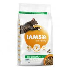 Iams for Vitality Adult Ocean Fish Cat Food | Cats