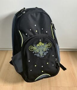 4 You Limited Edition 39 Rucksack Flow 47 cm Gothic