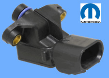 Absolute Manifold Pressure Sensor MAP MOPAR Chrysler DODGE OEM 4896003AB