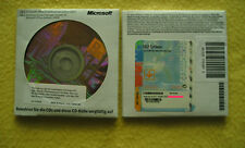 Microsoft Office 2003 Small Business OEM-DT.