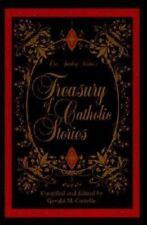 Our Sunday Visitor's Treasury of Catholic Stories