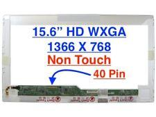 "HP 584037-001 15.6"" HD NEW LED LCD Screen"