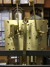 kieninger MS006 116CM Grandfather Clock Movement