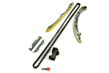 Engine Timing Chain Kit ITM 053-94380