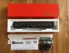 RIVAROSSI 3620 T2 CIWL