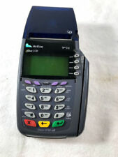 Unlocked Verifone Vx510 Credit Card Machine *Dial Only*