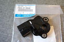 OEM Mazda MPV Neutral Safety Switch Inhibitor Genuine