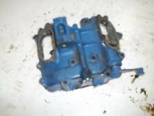 1994 HONDA FOURTRAX 300 4WD FRONT LEFT RIGHT UPPER LOWER A-ARMS