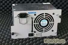 Nokia IP710 Power Supply N480023001 QC16049