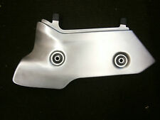 YAMAHA YZFR1 YZF-R1 YZF R1 2CR 15 REAR EXHAUST HEAT SHIELD GUARD PLATE COVER