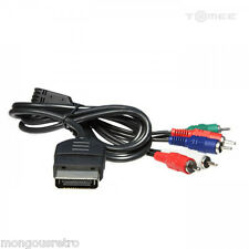 BRAND NEW Component HD AV Cable for the Original Microsoft Xbox