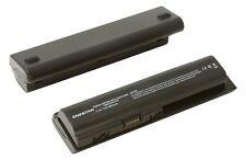 6600mAh Laptop Battery for COMPAQ I HP HSTNN-Q37C HSTNN-Q34C HSTNN-LB72