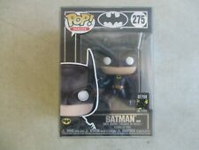 FUNKO POP! HEROES BATMAN #275 BATMAN 1989 VINYL FIGURE MIB WITH CASE