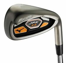 Mizuno Steel Shaft Right-Handed Golf Clubs