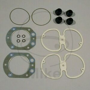 Gaskets Series Top End ATHENA BMW 800 R 80 GS Paris Dakar 1975-1996